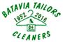 Batavia Tailors & Cleaners