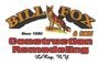 Bill Fox & Son Construction