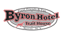 Byron Hotel & Trail House