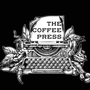 The Coffee Press