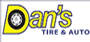 Dan's Tire & Auto Service Center