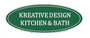 Kreative Design Kitchen & Bath