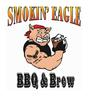 Smokin Eagle Brew & BBQ