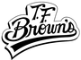 T.F. Brown's