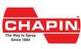 Chapin Manufacturing