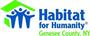 Habitat for Humanity, Genesee County