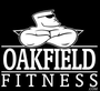 Oakfield Fitness
