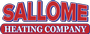 Sallome Heating & Cooling